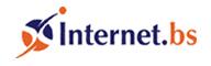 internetbs.net