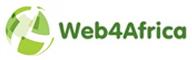 Web4Africa